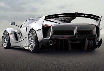02_Ferrari-FXX-K-Evo