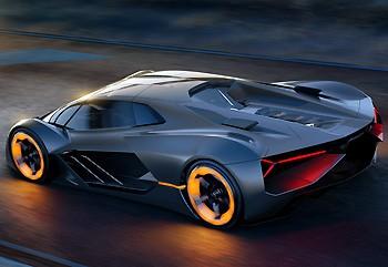 02_Lamborghini-Terzo-Millennio