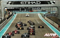 02_Salida-GP-Abu-Dhabi-2017