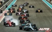 03_Salida-GP-Abu-Dhabi-2017