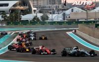 04_Salida-GP-Abu-Dhabi-2017