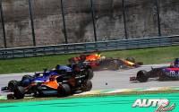 05_Salida-GP-Brasil-2017_Daniel-Ricciardo