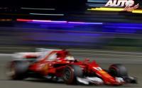 05_Sebastian-Vettel_Ferrari_GP-Abu-Dhabi-2017