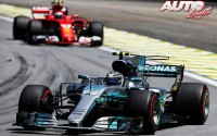 06_Valtteri-Bottas_Mercedes_GP-Brasil-2017