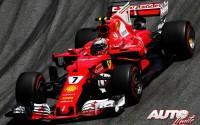 07_Kimi-Raikkonen_Ferrari_GP-Brasil-2017