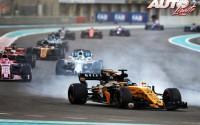 07_Nico-Hulkenberg_Renault_GP-Abu-Dhabi-2017