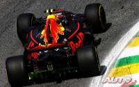 08_Max-Verstappen_Red-Bull_GP-Brasil-2017
