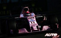 08_Sergio-Perez_Force-India_GP-Abu-Dhabi-2017