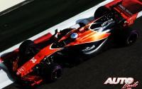 09_Fernando-Alonso_McLaren_GP-Abu-Dhabi-2017