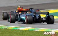 09_Lewis-Hamilton_Max-Verstappen_GP-Brasil-2017