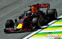 10_Daniel-Ricciardo_Red-Bull_GP-Brasil-2017