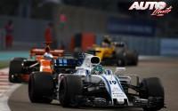 10_Felipe-Massa_Williams_GP-Abu-Dhabi-2017