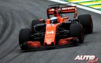 12_Fernando-Alonso_McLaren_GP-Brasil-2017