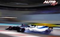 12_Lance-Stroll_Romain-Grosjean_GP-Abu-Dhabi-2017