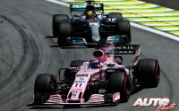 13_Sergio-Perez_Force-India_GP-Brasil-2017