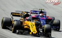 15_Nico-Hulkenberg_Renault_GP-Brasil-2017