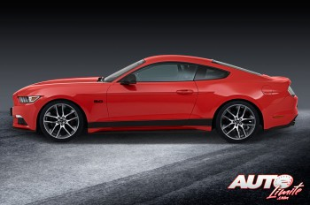 01_Ford-Performance-Parts_Ford-Mustang