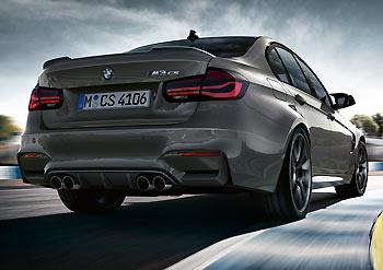 02_BMW-M3-CS-Berlina-2017