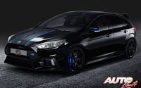 02_Ford-Performance-Parts_Ford-Focus-RS