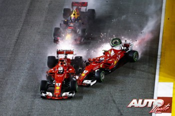 02_Sebastian-Vettel_Kimi-Raikkonen_Max-Verstappen_GP-Singapur-2017