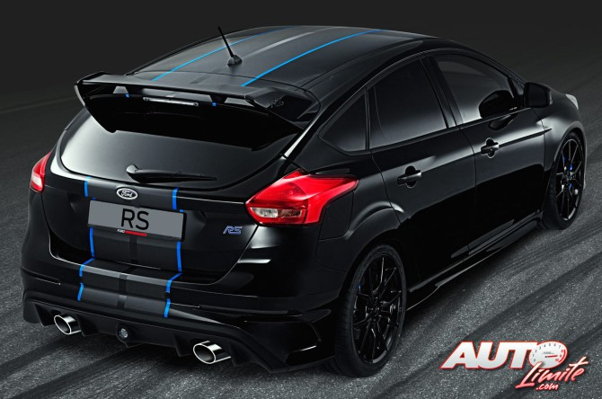 03_Ford-Performance-Parts_Ford-Focus-RS