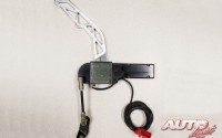 05_Ford-Performance-Parts_Drift-Stick-Focus-RS
