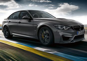 06_BMW-M3-CS-Berlina-2017