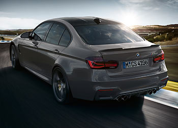 08_BMW-M3-CS-Berlina-2017