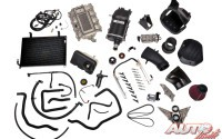 09_Ford-Performance-Parts_kit-compresor-Mustang