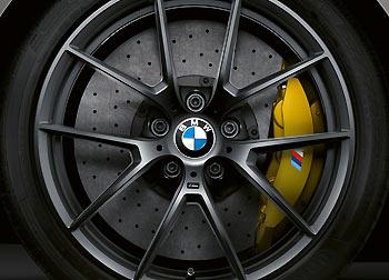 10_BMW-M3-CS-Berlina-2017