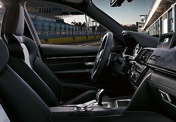 12_BMW-M3-CS-Berlina-2017