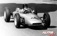 02_Dan-Gurney_Porsche-Type-804_GP-Solitude-1962