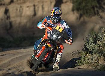 02_Rally-Dakar-2018-en-imagenes