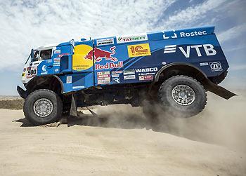 03_Rally-Dakar-2018-en-imagenes