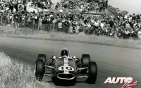 05_Dan-Gurney_Eagle-Weslake-F1_GP-Canada-1967
