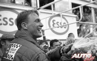 06_Dan-Gurney_Le-Mans-1967