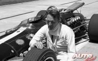 08_Dan-Gurney_Indianapolis-500_1966