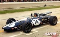 10_Dan-Gurney_AAR-Eagle-Indy_Indianapolis-500_1967