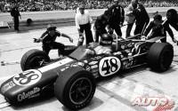 11_Dan-Gurney_AAR-Eagle-Indy_Indianapolis-500_1968