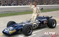12_Dan-Gurney_AAR-Eagle-Indy_Indianapolis-500_1970
