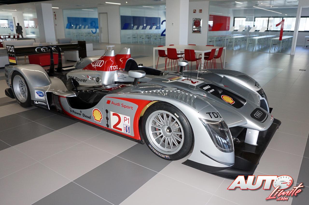 04_Motor-Sport-Institute