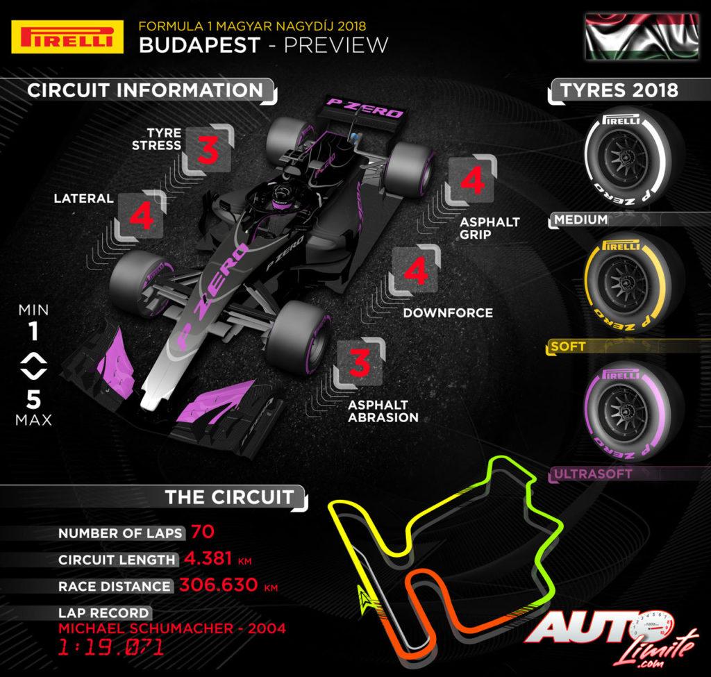 Circuito Lider : Sexto lugar en el iii rally btt gibraleÓn y lÍder del circuito de