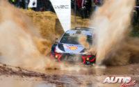 El Rally de Italia 2018 en imágenes – Rally Italia 2018