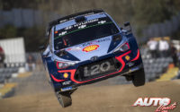 El Rally de Portugal 2018 en imágenes – Rally Portugal 2018