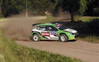 El Rally de Finlandia 2018 en imágenes – otro