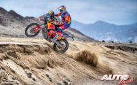 El Rally Dakar 2019 en imágenes – Motos – Dakar 2019