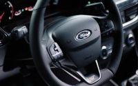 Ford Fiesta ST 1.5 EcoBoost – otro