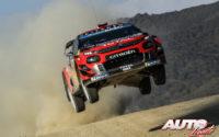 El Rally de México 2019 en imágenes – Rally México 2019