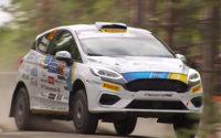 El Rally de Finlandia 2019 en imágenes – otro