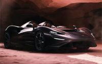 McLaren Elva – otro